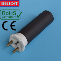 230V Or 110V High Quality Heat Element Heating Elements For Leister TRIAC S Handheld Hot Air