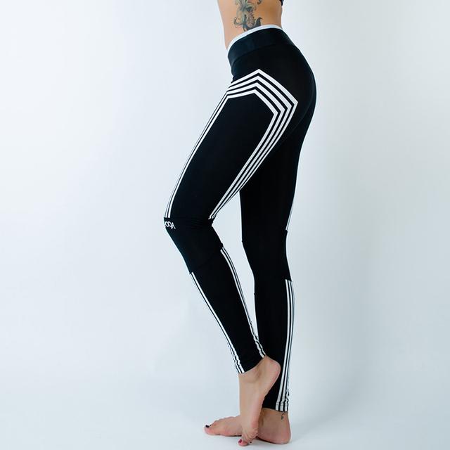 Branwen Fitness Leggings