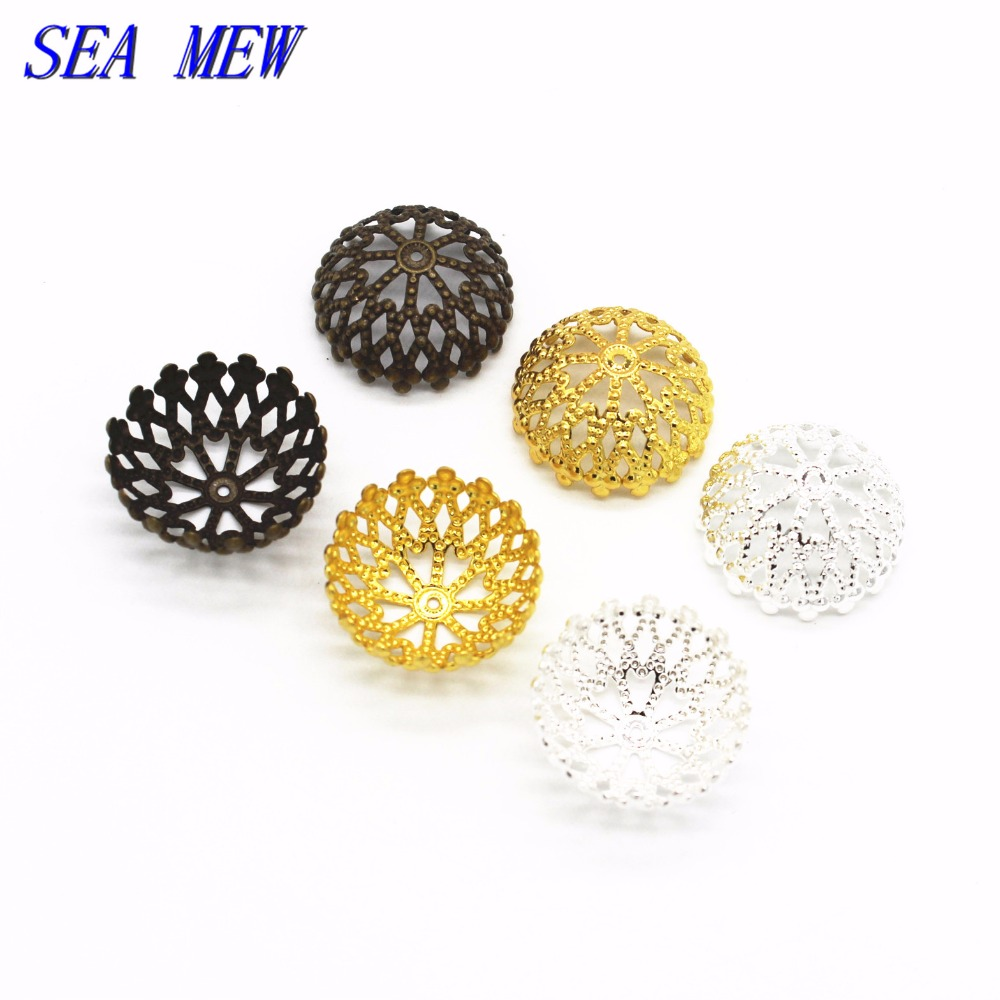 sea-mew-100pcs-12mm-20mm-metal-copper-hollow-out-bead-caps-fontb4-b-font-colors-plated-filigree-flow