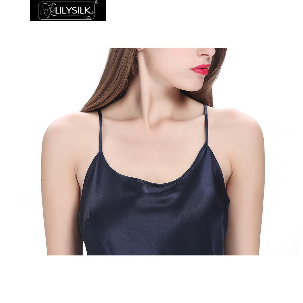 navy-blue-22-momme-cool-simple-silk-camisole-top-02