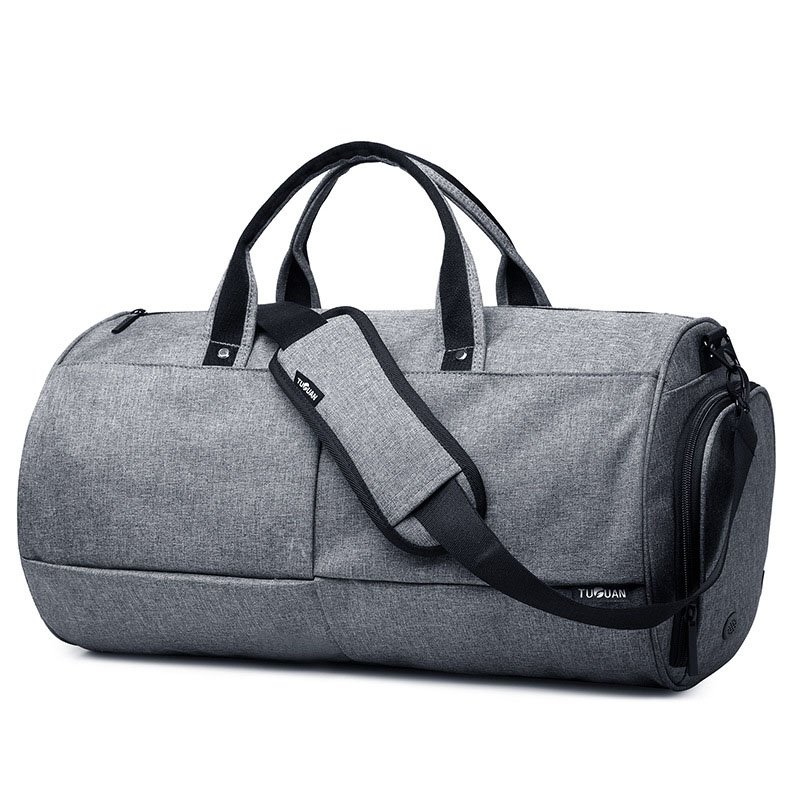 BERAGHINI Travel Bag Large Capacity Men Hand Luggage Travel Duffle Bags Canvas Weekend Bags Women Multifunctional Travel Bags large capacity men hand luggage travel duffle bags canvas travel bags weekend shoulder bags multifunctional overnight duffel bag
