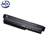 JIGU Replacement 12 Cells Laptop Battery For Toshiba Satellite L630L L630D L640 L655D M320 M321 M323 M325 M326 M327 M328