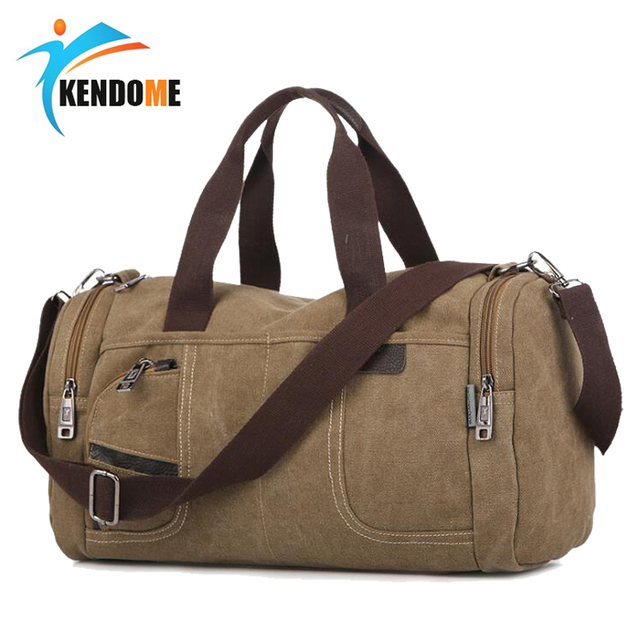 9691efece173 Hot Large Size Sport Bag Training Gym Bag Men Woman Fitness Bags Durable  Multifunction Handbag Outdoor Sporting Duffle Bag