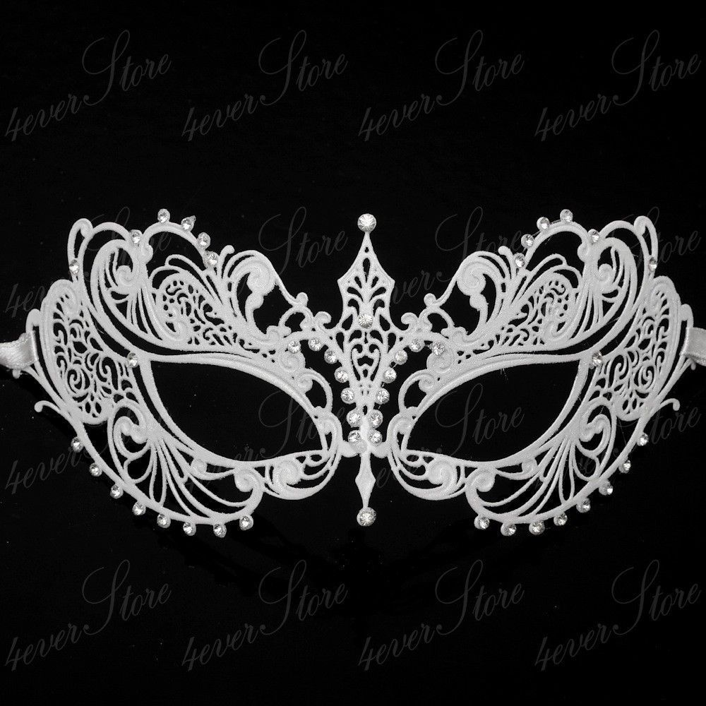 Beautiful Masquerade Masks Promotion-Shop for Promotional ...