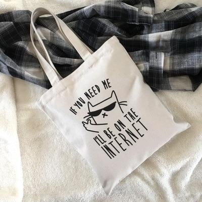 300ピース/ロットホワイトキャンバスプレーンショッピングバッグ折りたたみ再利用可能な食料品バッグコットン生地エコトートバッグカスタムロゴバッグコットントートバッグ