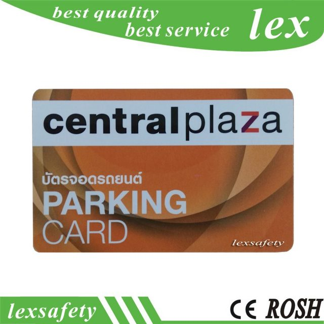 Free Shipping FM11RF08 13.56mhz ISO14443A 8kbit Personalized Custom  Membership Plastic Cards Valuable Gold Member Club Card