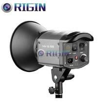 Cuarzo Godox luz QL-1000 QL1000 agradables 1000WS estroboscópica iluminación continua