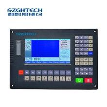Sz-2012ah Резка численного контроллер для ЧПУ малых и средних plama кислородной резки