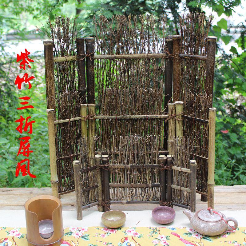High quality cercas de bambu buy cheap cercas de bambu lots from ...