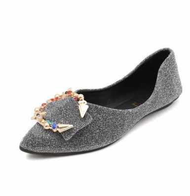 2019NEW vrouwen oxford Platte lente schoenen voor vrouw flats zomer vintage veters loafers casual sneakers schoenen