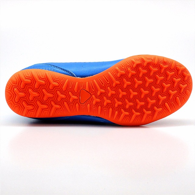 Indoor Football Boots