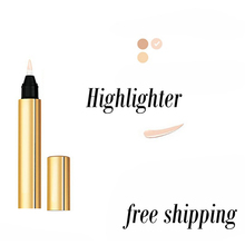 1 PCS TOUCH Concealer Pens Brand Cosmetics Make Up New Brand Hot Sell Makeup