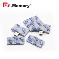 New Creative Pen Drive Sexy Love Condoms USB Flash Drive 4gb 8gb 16gb 32gb Flash Card