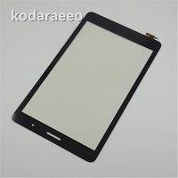 Kodaraeeo For Huawei Honor Play Meadiapad 2 KOB L09 MediaPad T3 KOB W09 Mediapad T3 LTE