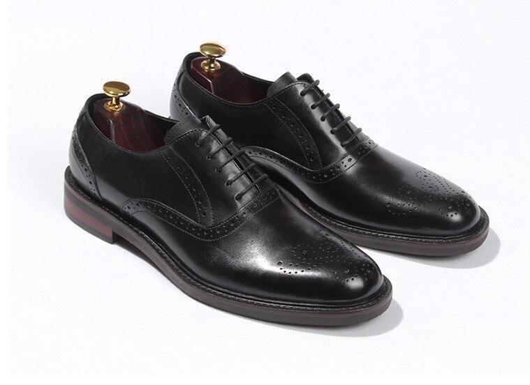 Сезон весна осень; женские туфли с квадратным носком; кожаные туфли на толстом каблуке с ремешком; лакированная кожа; Верхний слой; 6 см - 5