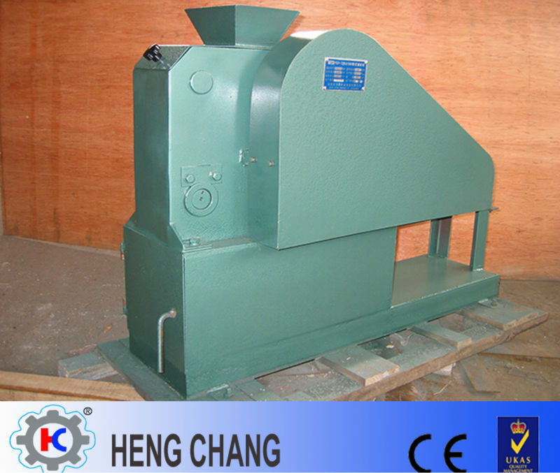 Hot Sale Gold Mining Machine Laboratory Rock crusher ,Mini ...