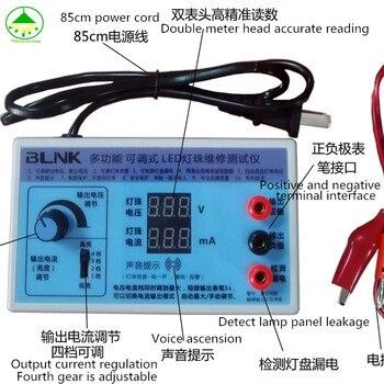 ĐÈN LED hạt đèn Đèn Nền Máy Công Cụ Thông Minh-Phù Hợp Với Điện Áp cho Tất Cả Size LCD không tháo rời màn hình 0-220 V