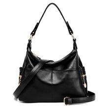 Women Big Bag Handbag Pu Leather Large Capacity Shoulder Bag Luxury Designer Messenger Bag Female Fashion Handbags For Women стоимость