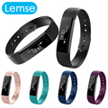 Lemse ID115 Sport Smart Band Fitness Activity Tracker Sleep Monitor Wristband for iphone 6 6s 7 plus Android 4.4 iOS 7.1 Above