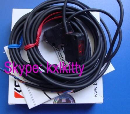 PZ2-51P KEYENCE  Photoelectric switch (T+R)  недорого