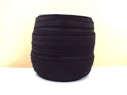 David accessories 5 8 black elastic solid foe ribbon diy handmade materials wedding gift wrap 50y3762.jpg 250x250