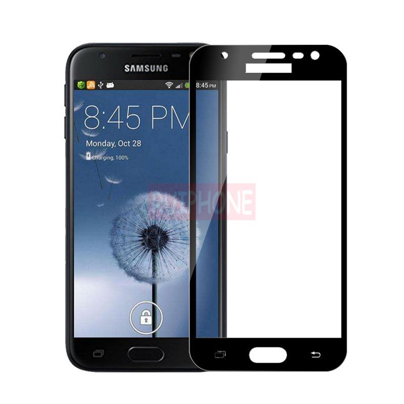 Tempered Glass For Samsung Galaxy J3 J5 J7 2017 2016 A3 A5 2017 on J5 J7 J2 Prime Screen Protector Case Full Cover ProtectiveTempered Glass For Samsung Galaxy J3 J5 J7 2017 2016 A3 A5 2017 on J5 J7 J2 Prime Screen Protector Case Full Cover Protective