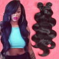"Brazilian Body Wave 4 Bundles Wet And Wavy Virgin Brazilian Hair Weave Bundles 8""-28"" Brazilian Virgin Hair Human Hair Bundles"