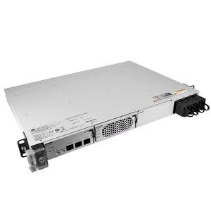 Image 2 - Fiber Optic Equipments Huawei 48v Telecom Rectifier ETP 48100 B1 OLT /Emerson power supply ETP 48100 B1 (50A For 4 Module )