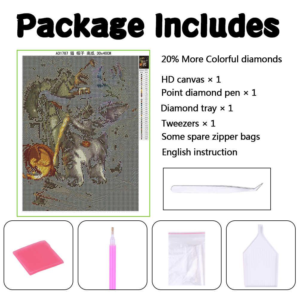 ZOOYA 5D алмазная картина персонаж DIY Алмазная вышивка сексуальная леди Семья Спальня галерея отель арт-деко ремесла новая распродажа F1103