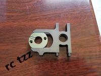 ZD racing 1/8 2014 new motor fixed block motor mount rc remote control toys car parts Original Free shipping
