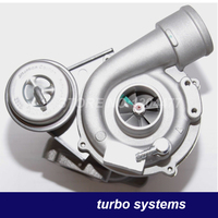 K04 Turbo 15 53049880015 53049700015 058145703L For AUDI A4 A6 1995 VW PASSAT 1.8L AEB ANB APU AWT AVJ BEX 1.8T Upgrade 210HP