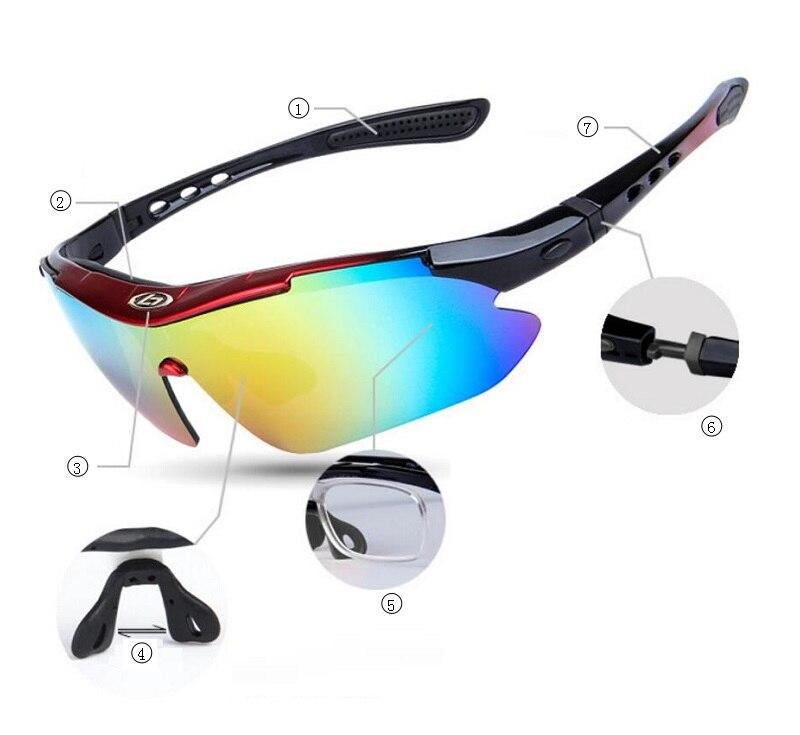 bike glasses (3)