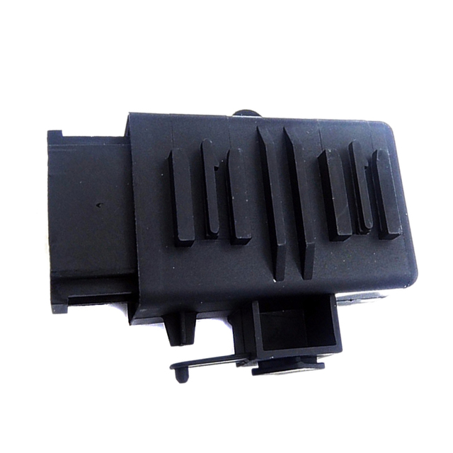 Tuke Oem Car Controle Module Heated Seats Switch Vw Jetta