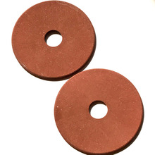 Free shipping 2PCS 105*22*3.2mm wear resistant grinding wheel for chainsaw chain grinding mill chain machine using accessories