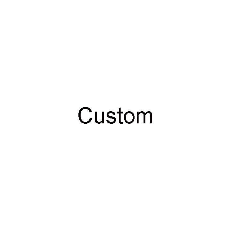 Benutzerdefinierte-in Anhänger aus Schmuck und Accessoires bei  Gruppe 1