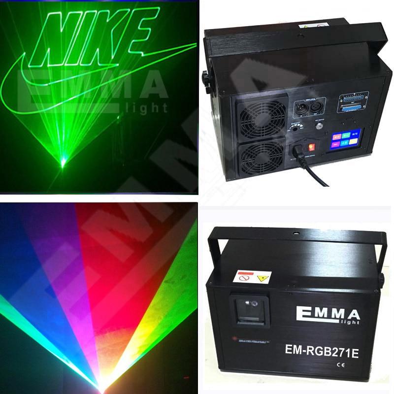 Rgb Animation Emma Laser Light Show Laser Light Dj Laser Lights Sale With Free Ishow Programming Software Light Cylinder Light Ironlight Chestnut Hair Color Aliexpress