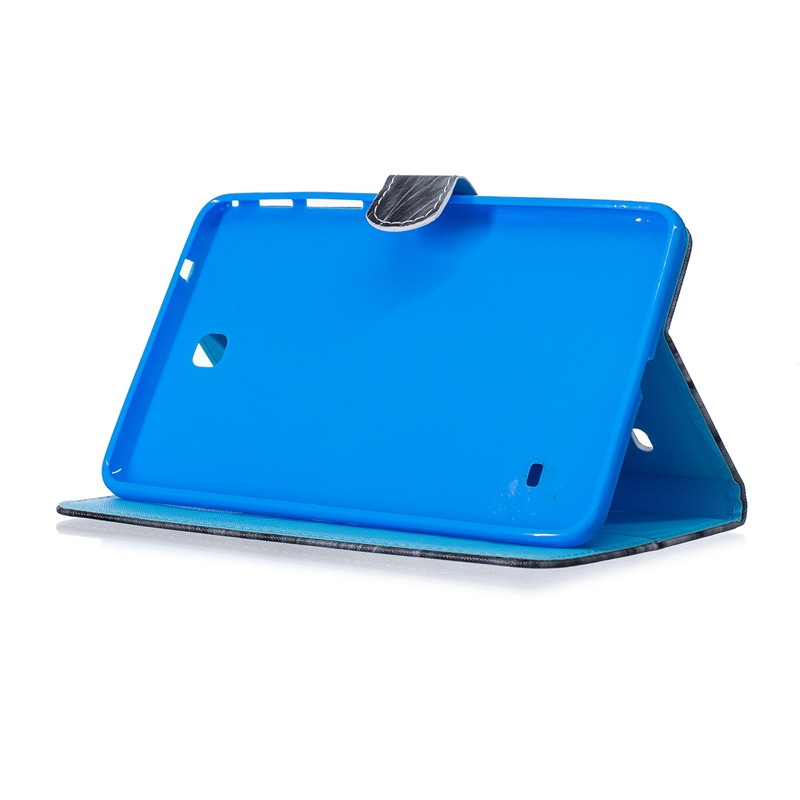 cover samsung tab4 8.0