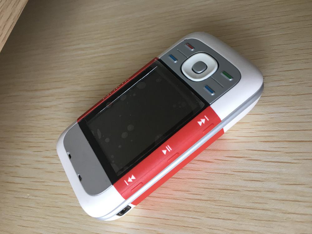giá Di Hỗ GSM 6