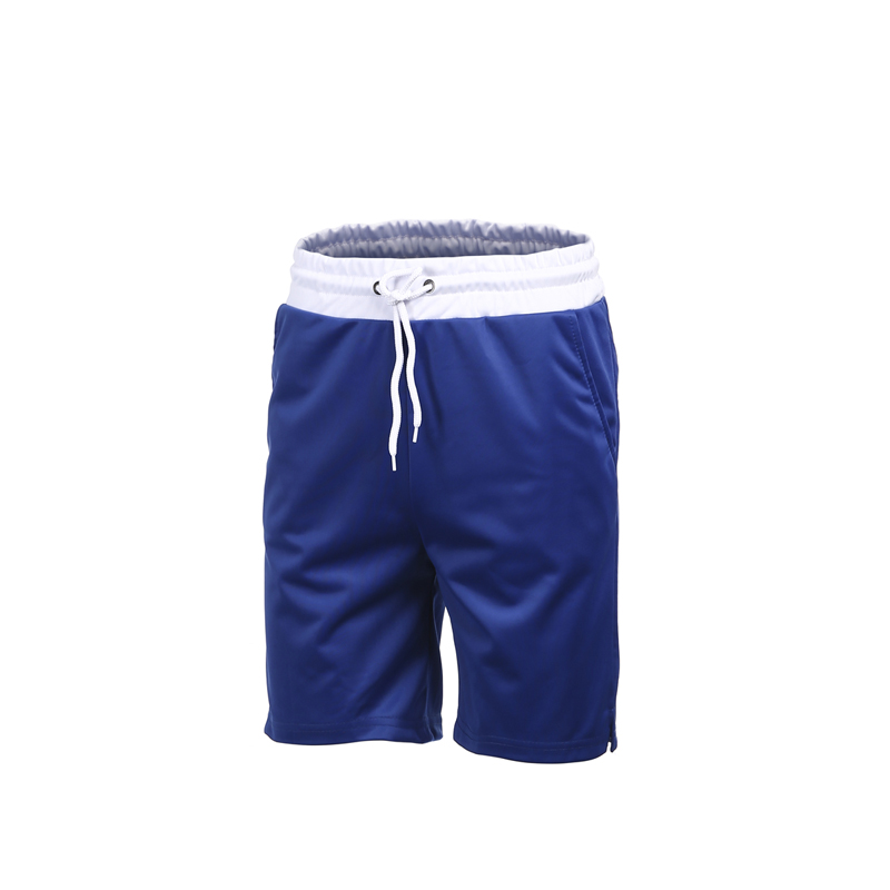 New Men Summer Beach Short Pants Gym Sports Shorts Plus Size M-3XL