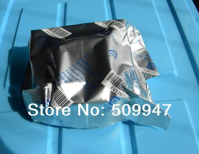 100% original novo da cabeça de impressão da cabeça de impressão para canon ix6820 qy6-0086, mx721, mx722, mx725, mx726, mx727 mx922 FRETE GRÁTIS