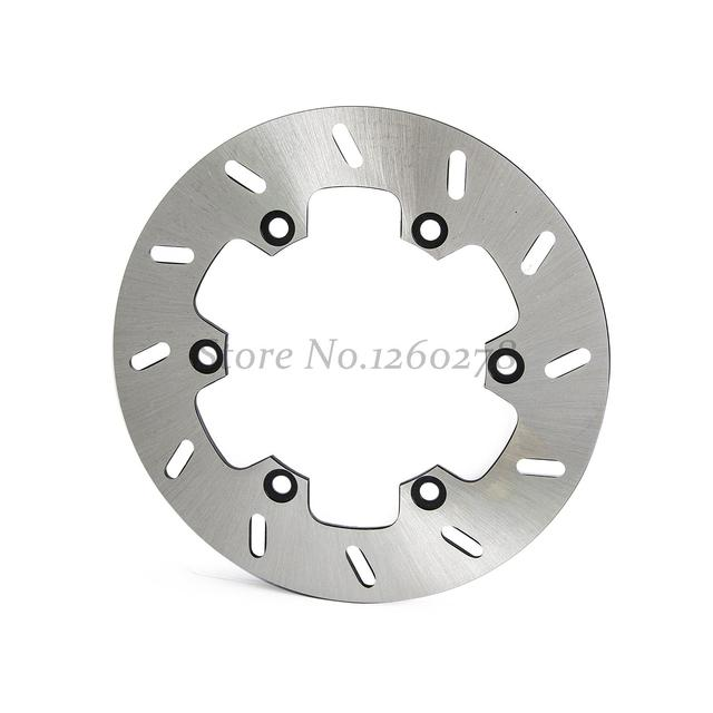 New Motorcycle Rear Rotor Brake Disc For Yamaha TT 250  L-V, LC-VC,W 1999-2007