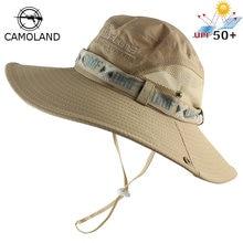 ebec31351aea Womens Safari Hat - Compra lotes baratos de Womens Safari Hat de ...