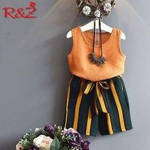 8ffd3b833c09e High Quality Korean Kids Clothes Promotion-Shop for High Quality ...