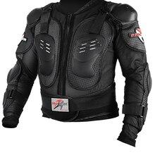 Мотоциклетная броня одежда снаряжение для верховой езды одежда анти-осень внедорожный локомотив Защитное снаряжение комфортное дышащее
