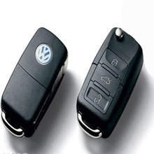 Car Key Drives Usb Flash Drive 32GB 16GB 8GB Pen Drive for VW usb stick flash card memoria usb pendrive flash disk memoria usb
