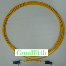Fiber Patch Cord LC-LC UPC LC/UPC-LC/UPC SM Simplex GoodFtth 100-500m skil 1415 lc f 0151415 lc