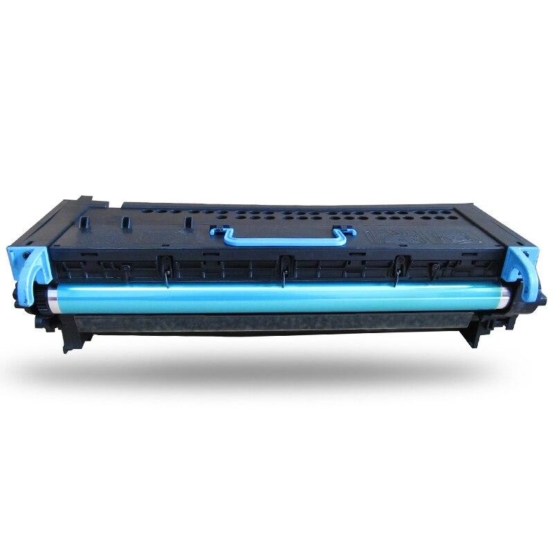 все цены на High Quality BH350 developer assembly for Konica Minolta 282 250 200 362