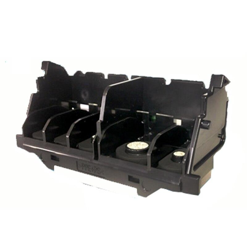 Vilaxh QY6-0082 Tête D'impression pour Canon MG5410 iP7200 iP7210 iP7220 iP7240 iP7250 MG5420 MG5440 MG5450 MG5460 MG5470 MG5500 Imprimante