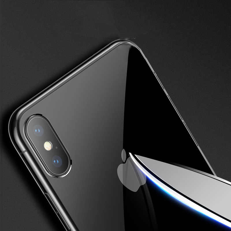 Case For Huawei Honor 8X 8A 8C Case Silicone Cover on P30 P20 Lite Pro Light Case For Huawei Honor 10 9 Lite Coque P Smart 2019