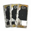 Habitação original para samsung galaxy note 5 note5 n920 n920f oriente médio quadro moldura placa